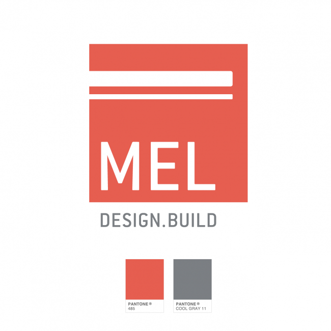 MEL Design Build