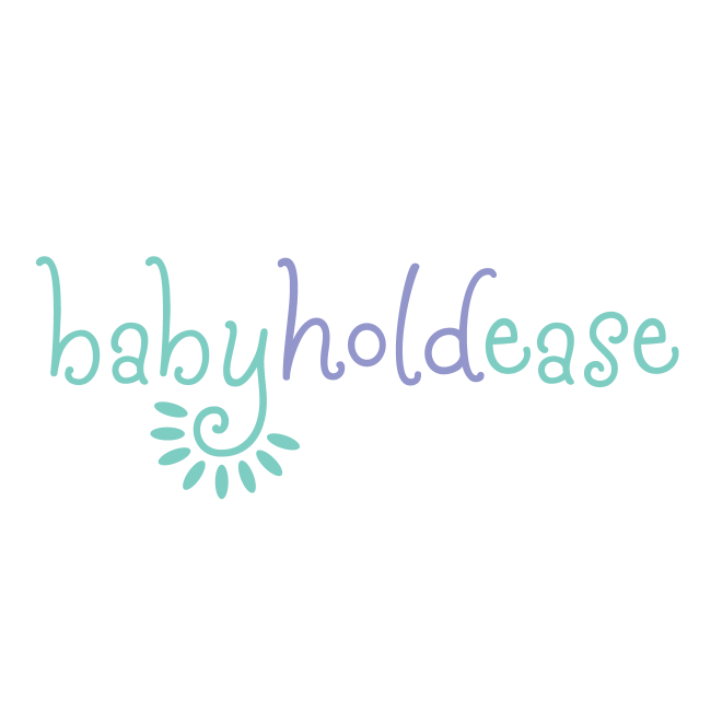 Baby Hold Ease Logo