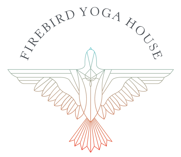 Firebird Yoga House
