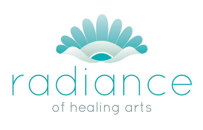 logo design health and wellness